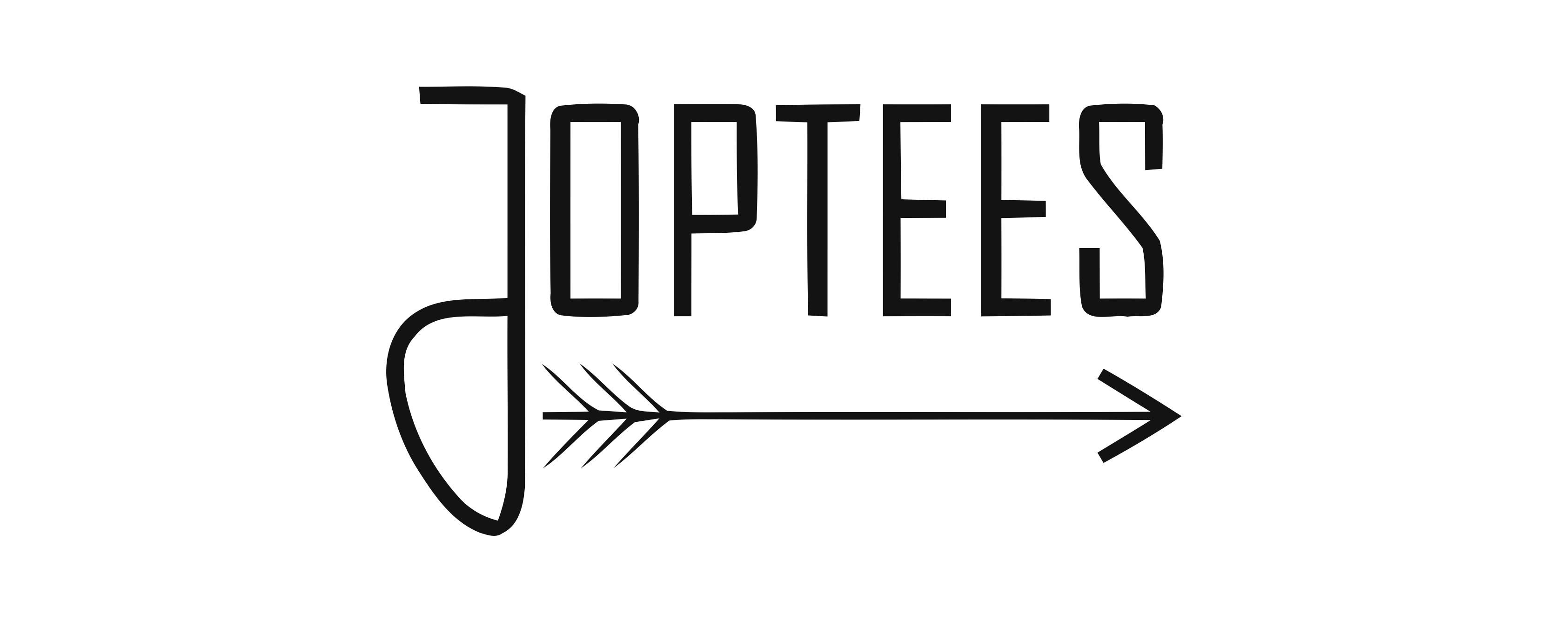 Joptees