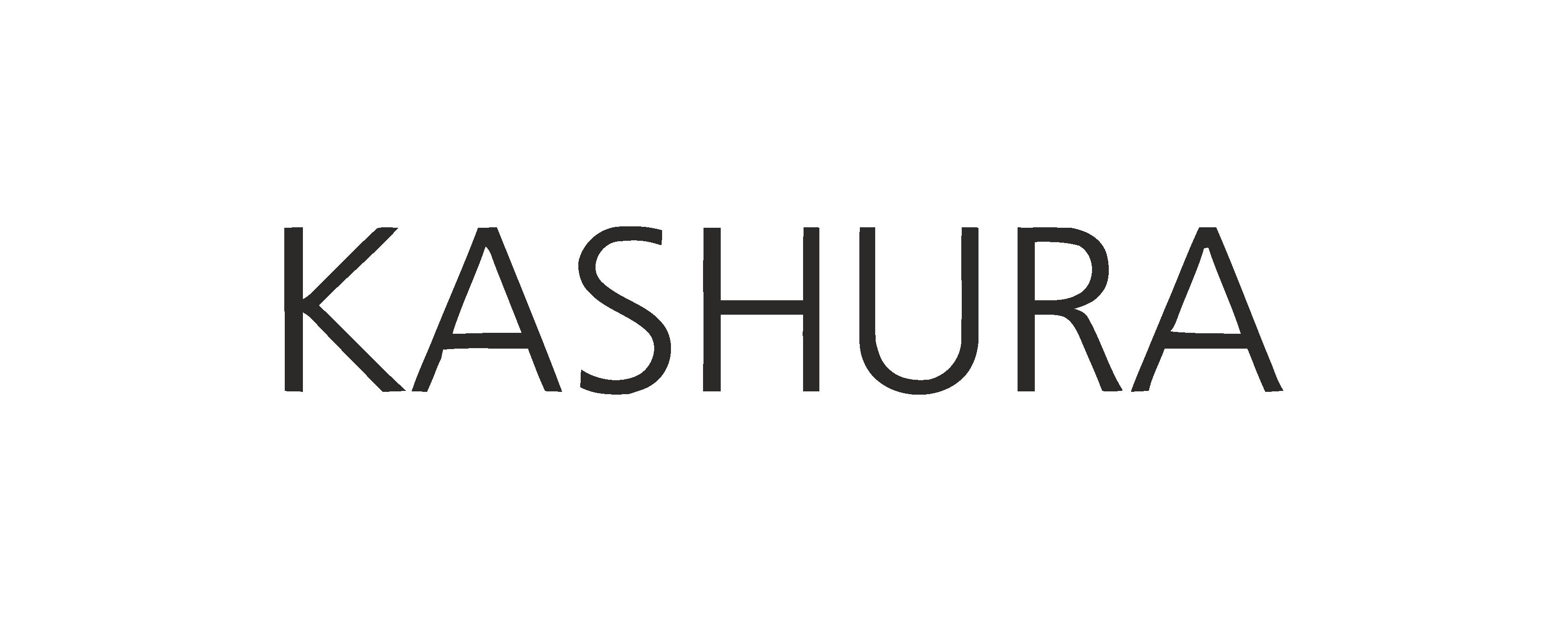Kashura